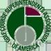 GCSAA-Logo