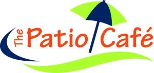 patio cafe 2