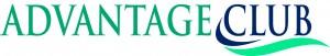 ORGCadvantageclub